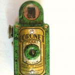 Coronet Midget Green 1
