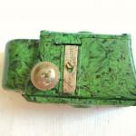 Coronet Midget Green 2