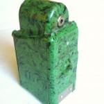 Coronet Midget Green 3