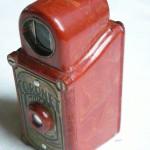 Coronet Midget Red 2