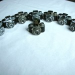 8 Mycro cameras 2