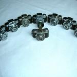 8 Mycro cameras 3