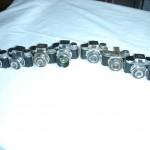 8 Mycro cameras 4