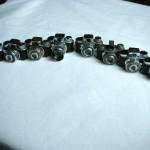 8 Mycro cameras 5