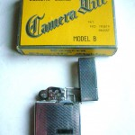 Camera Lite in box model B 2