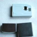 Digital zippo camera  3