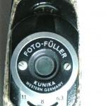 Foto Fuller 2