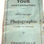 Francevile complete 9