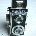 Gemflex first  model 1