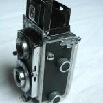 Gemflex first  model  3