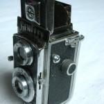 Gemflex later model 2