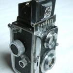 Gemflex later model 3