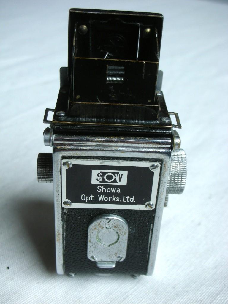 Gemflex later model 4