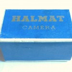 Halmat box