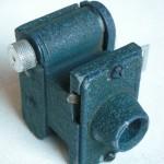 Merlin Blue 4v