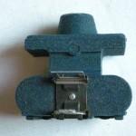 Merlin Blue 5v