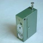 Micro 16 Green lak 2
