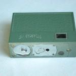 Micro 16 Green lak 3