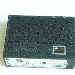 Micro 16 black   1