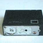 Micro 16 black   2