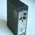 Micro 16 black  3