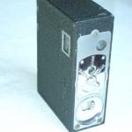 Micro 16 black  4