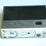 Micro 16 black chrome 3