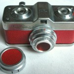 Mikroma 1 Red 1