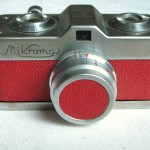 Mikroma 1 Red 2
