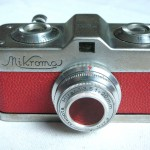 Mikroma 1 Red 3