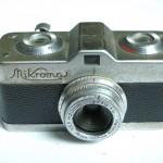 Mikroma 1 black 1