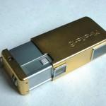 Minolta 16 Gold 4
