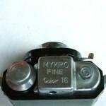 Mycro Fine Color 16  4