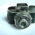 Mycro Sanwa Model 1947 1