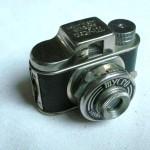 Mycro Sanwa Model 1947 2