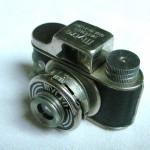 Mycro Sanwa Model 1947 3