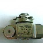 Mycro Sanwa Model 1947 4