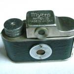 Mycro Sanwa Model 1947 5