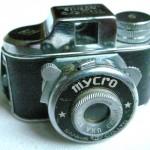 Mycro cpo 1