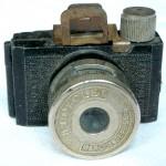 Photolet 1