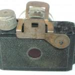 Photolet  4