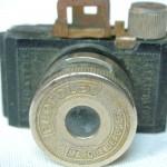Photolet 5