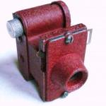 Red Merlin 1