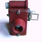 Red Merlin  3