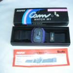Revue cam watch m1  2