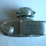 Rubix Patents 6