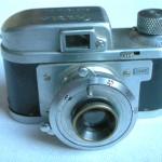 Rubix for 16mm film  1