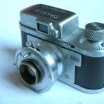 Rubix for 16mm film 3