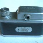 Rubix for 16mm film 4