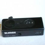 Slimax 1
